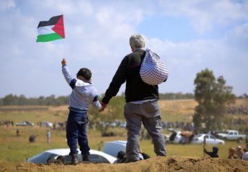 giornata-della-terra-mezzaluna-rossa-palestinese